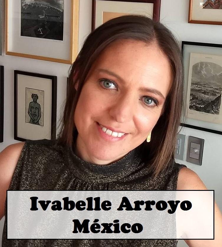 Ivabelle Arroyo