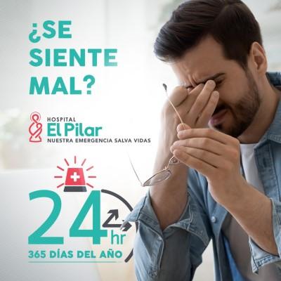 HospitalElPilar3
